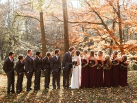 fall-wisconsin-wedding