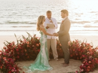 phuket-beach-wedding-photographer