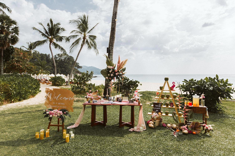 phuket-thailand-beach-wedding