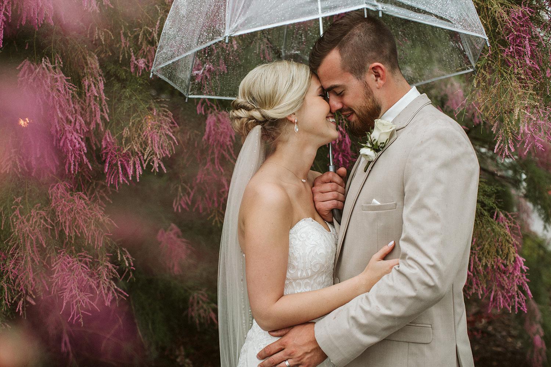 rainy-wedding-day-wisconsin