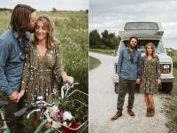 camper-van-traveling-couple