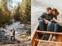 outdoors-engagement-couple