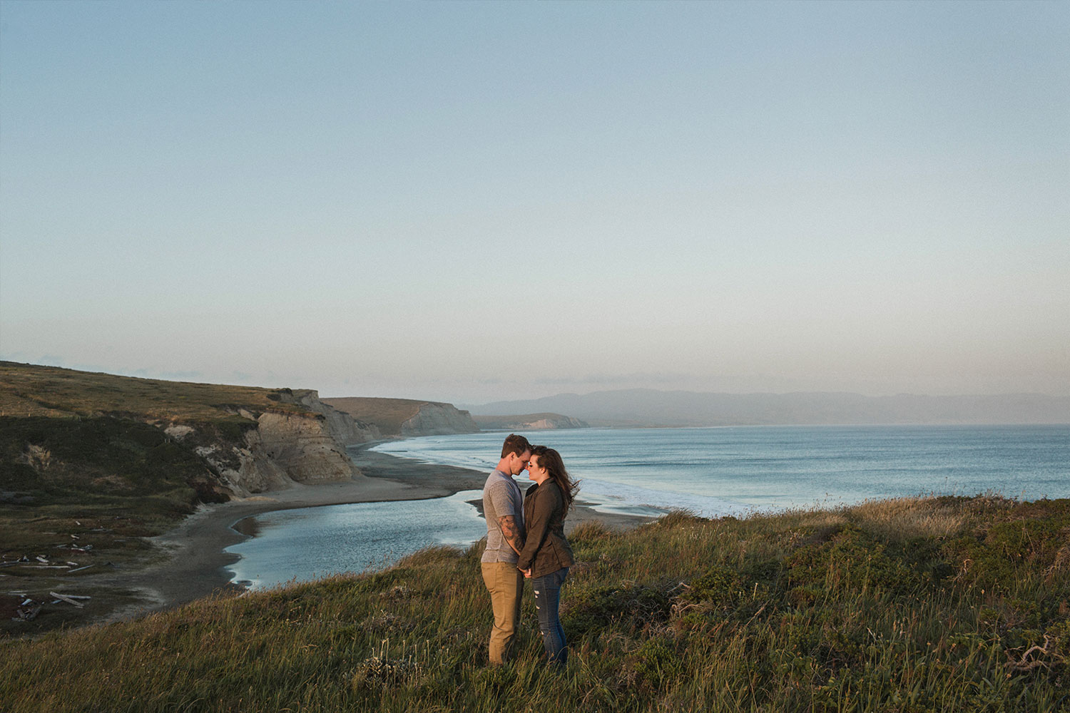 san-francisco-california-elopement-photographer